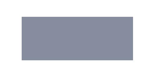 Edificio Allegro