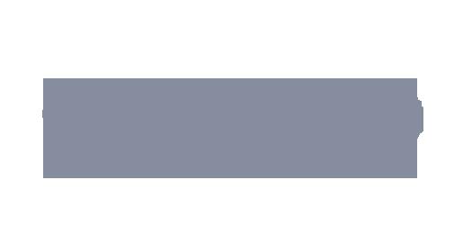 Residencial Basa de la Mora