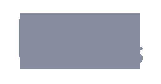 Edificio Ceres