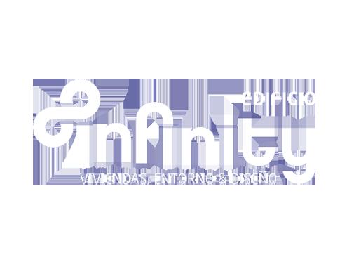 Edificio Infinity