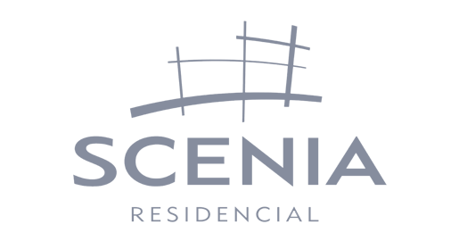 Residencial Scenia