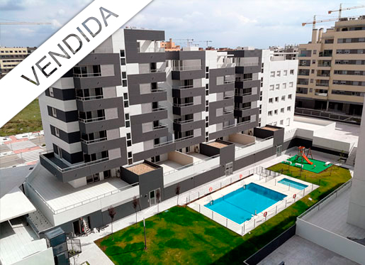 Residencial Mentha